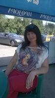 Посетить Анкету пользователя Елена Иванова