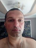 Посетить Анкету пользователя Bogdan Konovalyk