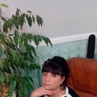 Аватар пользователя Юлия05