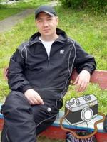 Аватар пользователя Сергей П.