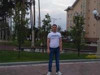 Посетить Анкету пользователя Mospan Dmytro