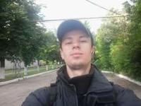 Відвідати Анкету користувача Serdjo565