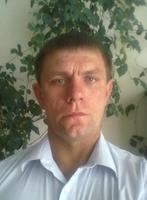 Відвідати Анкету користувача Андрійborys
