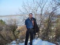 Відвідати Анкету користувача Володимир Бойко