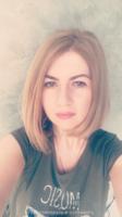 Посетить Анкету пользователя Оксана39