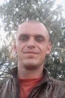 Відвідати Анкету користувача Каштелярий Андрей