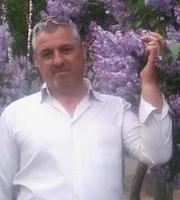 Відвідати Анкету користувача Олег Матвийчук