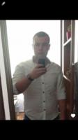 Посетить Анкету пользователя Olegochik