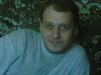 Відвідати Анкету користувача Игорь сиба