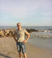 Аватар пользователя Артуро