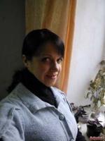 Посетить Анкету пользователя Svetlana.