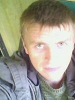 Аватар пользователя Bohdan Fed.