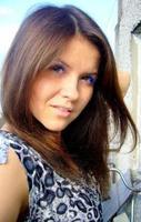 Аватар пользователя Wiktoria Styp.