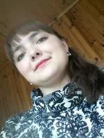 Відвідати Анкету користувача Lesya28