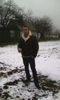Відвідати Анкету користувача Aleksey 7