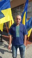 Відвідати Анкету користувача Віктор Петрович5
