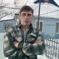 Посетить Анкету пользователя Александр Я.
